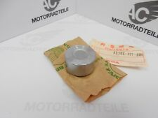 Honda GL1000 CB750 F1 F2 Rear Brake Piston Genuine NOS