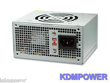 New Sparkle FSP300-60GNV POWER SUPPLY 350W MICRO ATX  Upgrade/Replacement