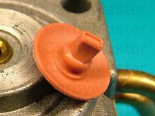 Walbro 176-64-1 Replacement Check Valves Suit WT WA WY WYB WYK WYP & WYJ Carby