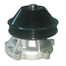 JAGUAR XJ6 XJR X300 WATER PUMP NEW OUTRIGHT -  EBC10967
