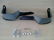 BMW KIT PARAMANI SET HAND PROTECTOR R 1200 GS 2007 2013 COD. 71607706209