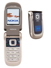 Original Nokia 2760 Cell Phone Wholesale One Year Warranty