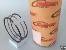 Piston Ring Set for ACME AL290 Engine (75mm) [#020.096, #020.097, #035.141]