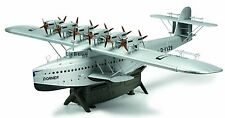 403551700  Dornier Do X 1929, 1:72 Schuco