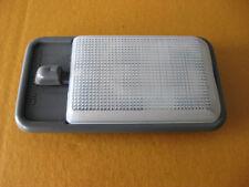 T/T LN85 LN106 LN145 LN166  RN85 HILUX MTX PICK UP 4WD INTERIOR DOME LIGHTsi