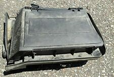 BMW 540i E39 Passenger Right Side Cabin Air Filter Box