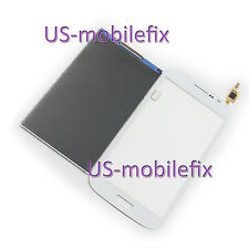 Touch Screen Digitizer LCD Display For Samsung Galaxy Grand Neo Plus I9060C