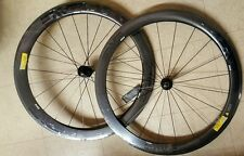 ENVE SES 4.5C BT240 Carbon Clincher Road Bike Bicycle Cycling Wheel Set New Blac
