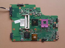 For Toshiba Satellite L500 L505 INTEL GL40 Laptop Motherboard V000185550 TestOK