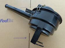 Mercedes Benz W115 200D 220D 240D air cleaner filter OM615 OM616 0060947802 OEM
