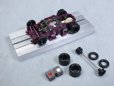 Tyco / Mattel HO Slot Car Parts - Pro-10™ Hop Up Kit - Wide-Pan Cars