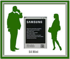 Samsung Galaxy S4 SIV Mini  Battery 1900mAh B500AE