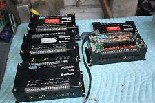 Hithachi Hizac D-20 Programable relay PLC