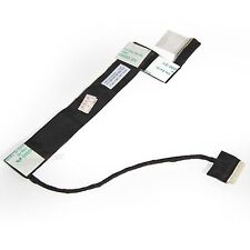 New LCD Display Video Cable 1422-00TJ000 Fit For Asus EEEPC Eee PC 1001PX BDRG