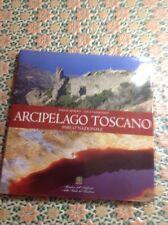 Arcipelago Toscano. Area marina protetta Folco Quilici, Luca Tamagnini.photoatla