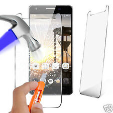 Explosion Proof Tempered Glass Screen Protector for Cubot X15