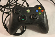Razer Onza Tournament Controller Xbox 360/PC Controller RZ06-0047 Free Shipping!