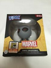 Funko Dorbz 'Marvel' LTD. Edition SDCC 2016 X-Force Deadpool Vinyl Figure