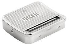 GIZEH Rollbox (Wickler, Drehmaschine)