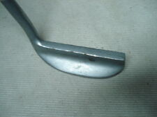 Wilson Staff Tour Special I Forged Putter  33 Inches