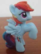 HH70  HASBRO MY LITTLE PONY FRIENDSHIP IS MAGIC figure free shipping