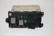 2008 MERCEDES W211 CLASSE E / ANTERIORE SAM UNITÀ A2115457701