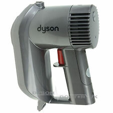 Genuine Dyson DC34 Handheld Cordless Vacuum Cleaner Hoover Main Motor Body