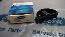 MK2 ESCORT RS2000 GHIA GENUINE FORD NOS REAR DOOR ASH TRAY ASSY