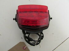 Honda CBR1000 CBR 1000 Fireblade RR8 RR9 08-09 Rear Back Light Lamp