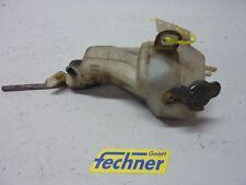 Ausgleichsbehälter Yamaha TDR 125 01/1998 Reservoirs Wasserbehälter