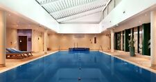 Luxury 2 Night Hilton Spa Break in Bracknell