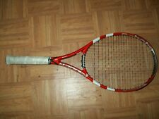 Babolat Pure Drive GT 135th Anniversary Midplus 100 4 1/2 Tennis Racquet
