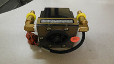 0190-35083, AMAT, WATER FLOW SWITCH .50 GPM