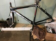 Orbea Terra Carbon - Cyclocross Bike - 48cm / 53 TT