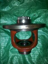 Leyland Nuffield & Marshall tractor diff differential. JCB Hymac