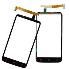 NEW Touch Screen Digitizer For HTC One X+ One X Plus S728e Endeavor