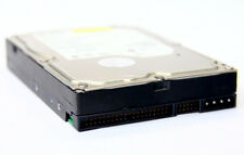 "Western Digital Caviar 10GB IDE / P-ATA HDD 3.5"" Disque Dure 7200rpm 2MB WD100BB"
