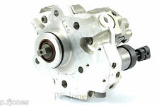 Reconditioned Bosch Diesel Fuel Pump 0445010098 - £60 Cash Back - See Listing