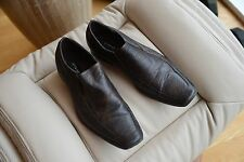 Tray Dog Men Shoes Size 7.5 - Saks Fifth Ave