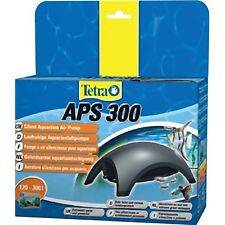 TetraTec APS300 Aquarium Air Pump Tetra APS 300