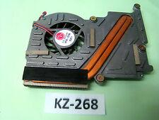 LG Innotek 202511 CPU Lüfter + Kühler , MFNC-C516A #KZ-268