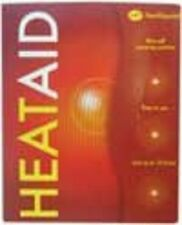 Heat Aid Self Warming Heat Pad - Aches Pains 2