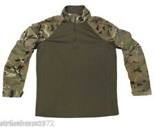 NEW -  MTP Under Body Armour Latest PCS UBACS Shirt - Size LARGE WIDE 180/110