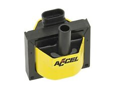 Accel 140024ACC Ignition Coil 1996-2001 GM Vortec 5.0L/5.7L/7.4L