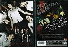 Death Bell Bloody Camp New DVD Yu Seon-Dong