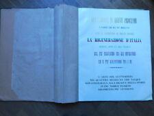 L'arte del Guttemberg nei quattro secoli da che nacque, tipografia