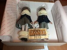 Tonner McCall Travel Time Gift Set - Betsy, Sandy, Nosey and extras!