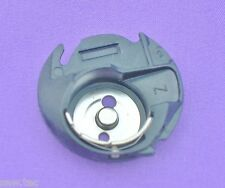 BOBBIN CASE TOP LOADING DROP IN FOR SINGER 7463, 8780 5625, 7256  7258 #87061