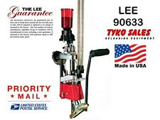 Lee 90633 *  Pro 1000 Progressive Press Kit * 223 Remington