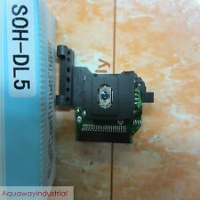 1PCS NEW OPTICAL PICK-UP LASER LENS SOH-DL5FS SOHD5FS FOR SAMSUNG DVD